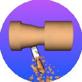 雕刻达人安卓版 v3.0