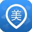 印象美图安卓版 v4.7.0