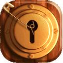 逃脱游戏豪宅的拼图安卓版 v1.0.3