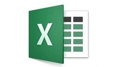 Excel表格数据做成商务大气的子弹图表的详细步骤