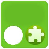 油猴插件安卓版 v4.2