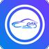 车e估车商版安卓版 v5.0.11