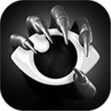 息止安所安卓版 v1.0.3