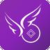 Angela安卓版 v1.0.1