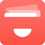 乐卡理财安卓版 v1.0.0