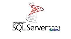 SQLServer2008数据库系统设置的操作教程