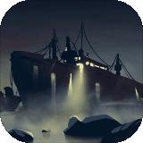 诡船谜案安卓版 v119