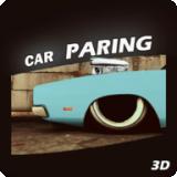 真正的停车3d安卓版 v1.1.2.5