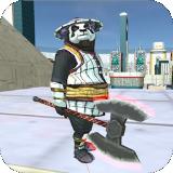 熊猫超人安卓版 v1.1