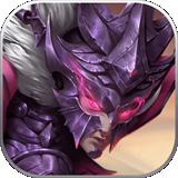 剑与荣耀安卓版 v1.0.1