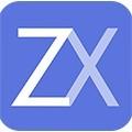 紫霞游戏安卓版 v2.0