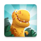 Dino Bash安卓版 v1.3.10