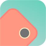 色系方块安卓版 v2.0