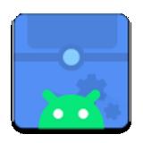 Scene工具箱安卓版 v3.2.17