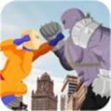 拳击灭霸安卓版 v0.1