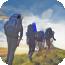旅途行者安卓版 v2.0
