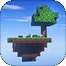 像素岛屿建设安卓版 v3.07.2200