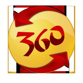 股票360V1.0.0.2