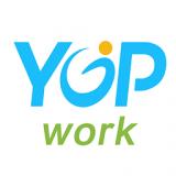 yop云办公安卓版 v3.11.4
