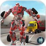 机器人运输车完整版安卓版 v1.2