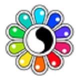 momi涂色安卓版 v3.7.1