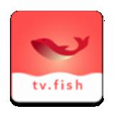 大鱼视频安卓版 v2.1.8