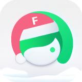 facetune批图安卓版 v1.0.1