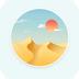 美景游安卓版 v4.0.8