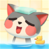 森林浴场安卓版 v1.0