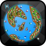 我的星球安卓版 v1.2