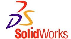 Solidworks设计内螺纹的详细步骤