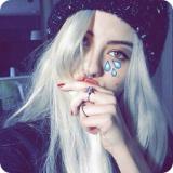 Emoji Photo Stickers安卓版 v1.0324.2020