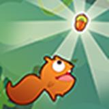 松鼠蹦蹦跳安卓版 v1.0