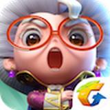 宫爆老奶奶2破解版安卓版 v2.1.24
