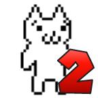猫里奥2安卓版 v1.2