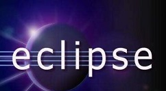 eclipse添加项目的操作步骤