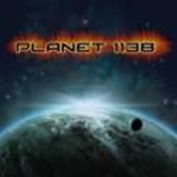 行星1138安卓版 v1.0