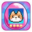 极品电子宠物安卓版 v1.0