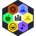 文明建造安卓版 v3.7.0