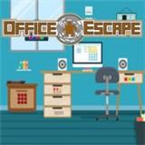 办公室逃脱游戏安卓版 v1.0.1