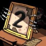 失落园2安卓版 v2.0