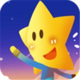 星星之梦安卓版 v1.1
