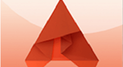 alias autostudio 2016进行安装的操作教程