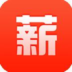 开薪理财安卓版 v1.0.1.0001