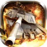 第7装甲师九游版安卓版 v1.3.1