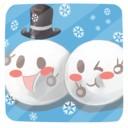 雪球大冒险安卓版 v2.1