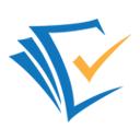 标准商标查询安卓版 v1.0.0