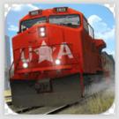 全民列车比赛安卓版 v20.6