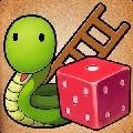 蛇与梯子王安卓版 v20.04.02