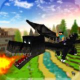 我的方块恐龙世界安卓版 v1.0.6